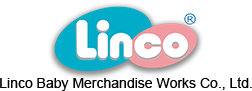 Linco Baby Merchandise Works Co., Ltd.