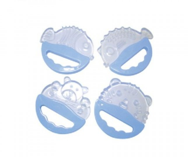 Baby Teethers S03019