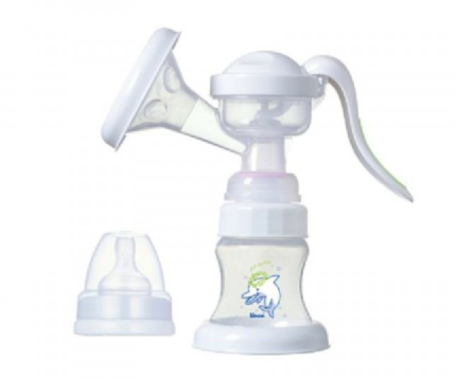Maternity Products S030103