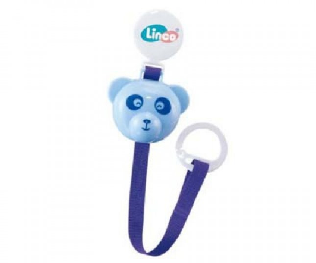Other Baby Products S990005