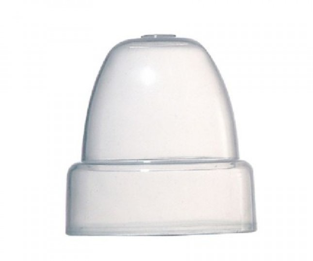 Standard Neck Covers C11071