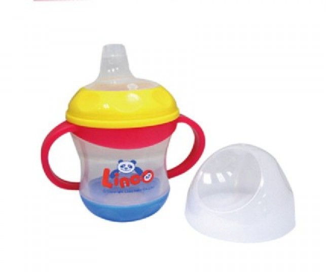 Training Cups S010401