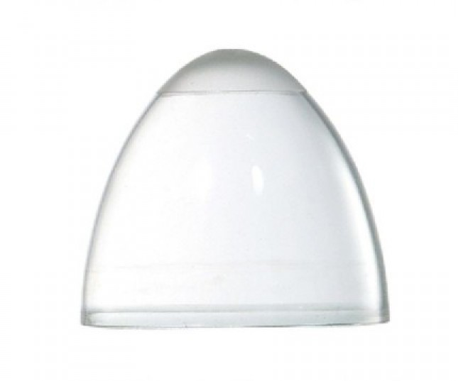 Wide Neck Covers C11102